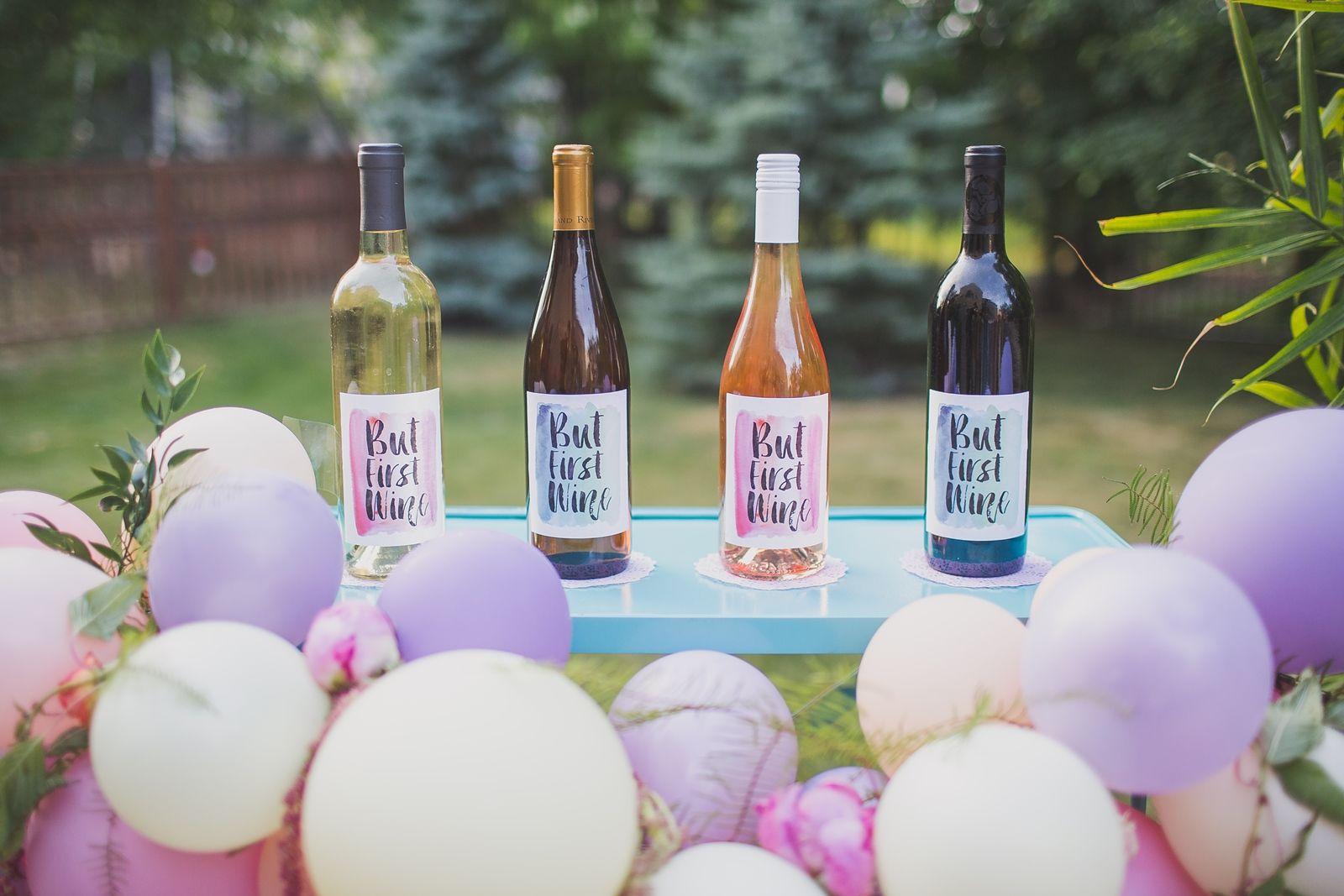 wine-tasting-one-stylish-party-12