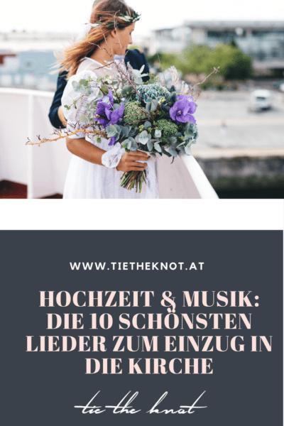 Die 10 Schonsten Lieder Zum Einzug In Die Kirche Bei Der Hochzeit Lieder Hochzeit Hochzeit Lieder Einzug Hochzeitslieder