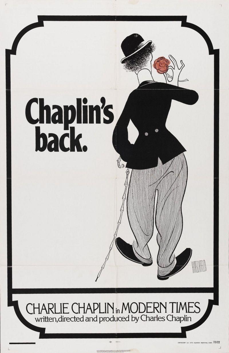 Charlie Chaplin Posters Fondos De Pantalla Del Telefono Arte Y Diseno Y Cine