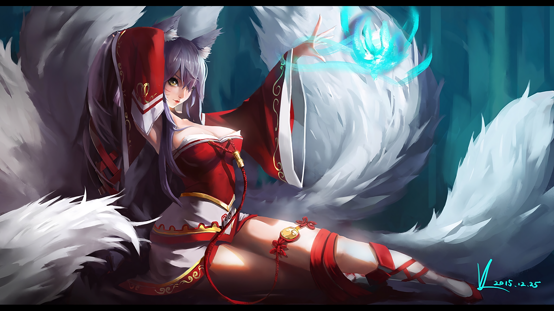 Image Result For Anime Hd Wallpapers Wall Alphacoders Com
