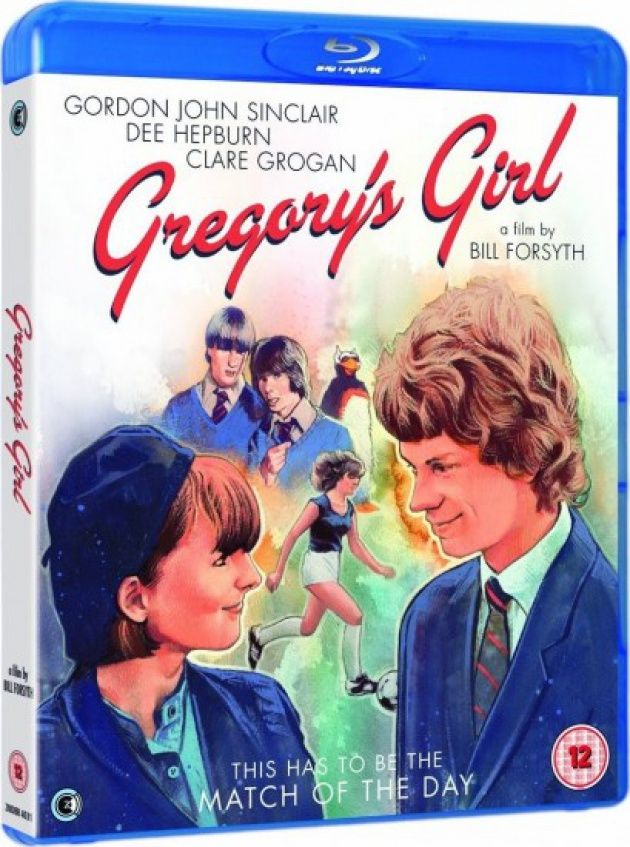 Gregorys Girl 1981 BRRiP XVID AC3 MAJESTIC - http://scriptnull.com/gregorys-girl-1981-brrip-xvid-ac3-majestic/