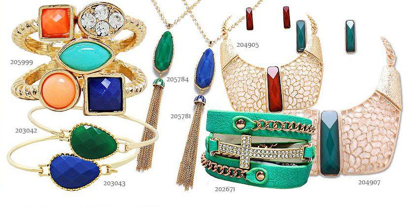 24++ New york jewelry wholesale vendors ideas in 2021