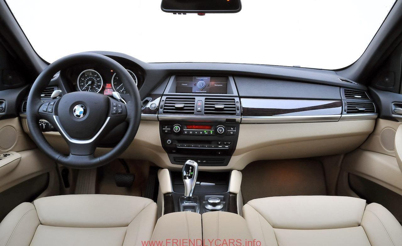 Awesome X6 Bmw Interior 2014 Car Images Hd 2015 Bmw X6 Interior