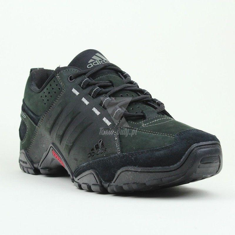 Adidas Gerlos G16466 Sneakers Shoes Adidas