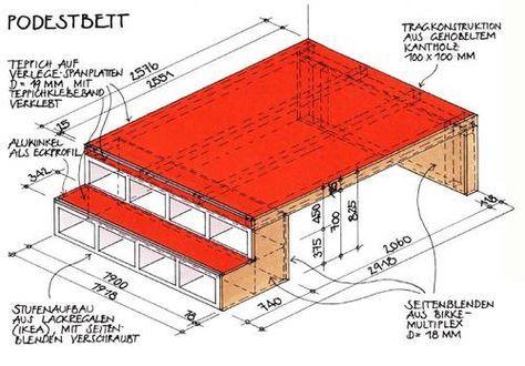 pin von daniela auf kinderzimmer. Black Bedroom Furniture Sets. Home Design Ideas