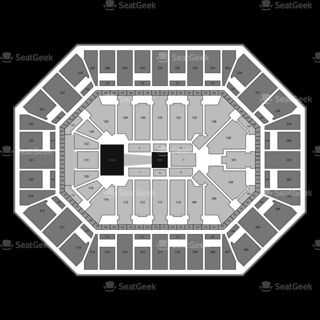 Long Center Seating Chart Monzaberglauf Verband Intended For