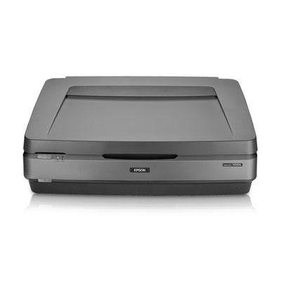 Expression 11000xl Graphic Art Epson America E11000xl Ga Epson Print Pictures Printer Scanner