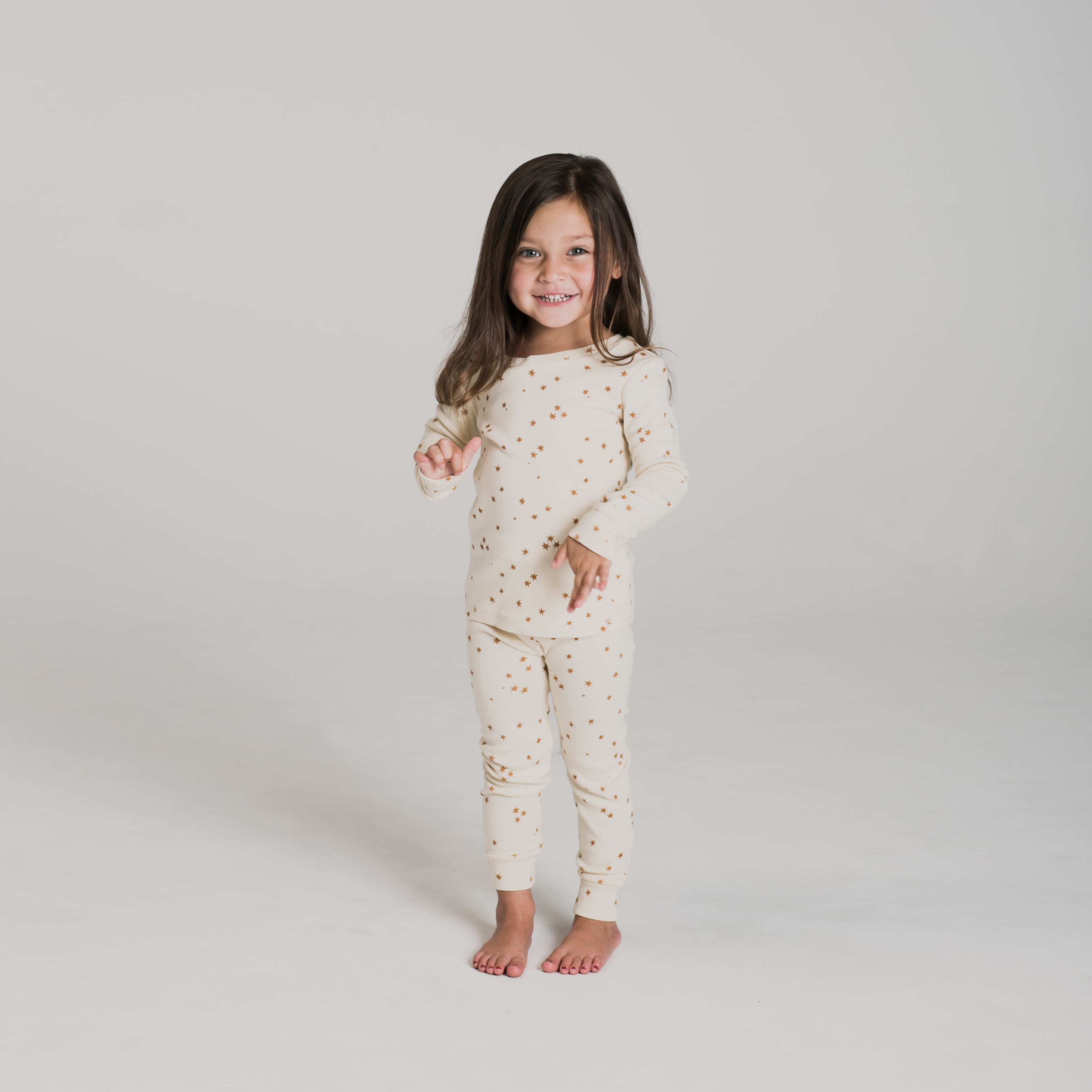 a479add49723 Rylee + Cru Girl Pajama