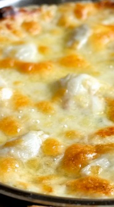 Keto Breakfast Casserole Recipes