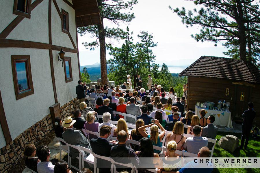 Wedding Venues Lake Tahoe Wedding Venues Estate Wedding Venue Lake Tahoe Weddings