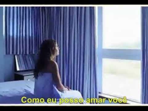 Dionne Warwick Heartbreaker Traducao Em Portugues Com