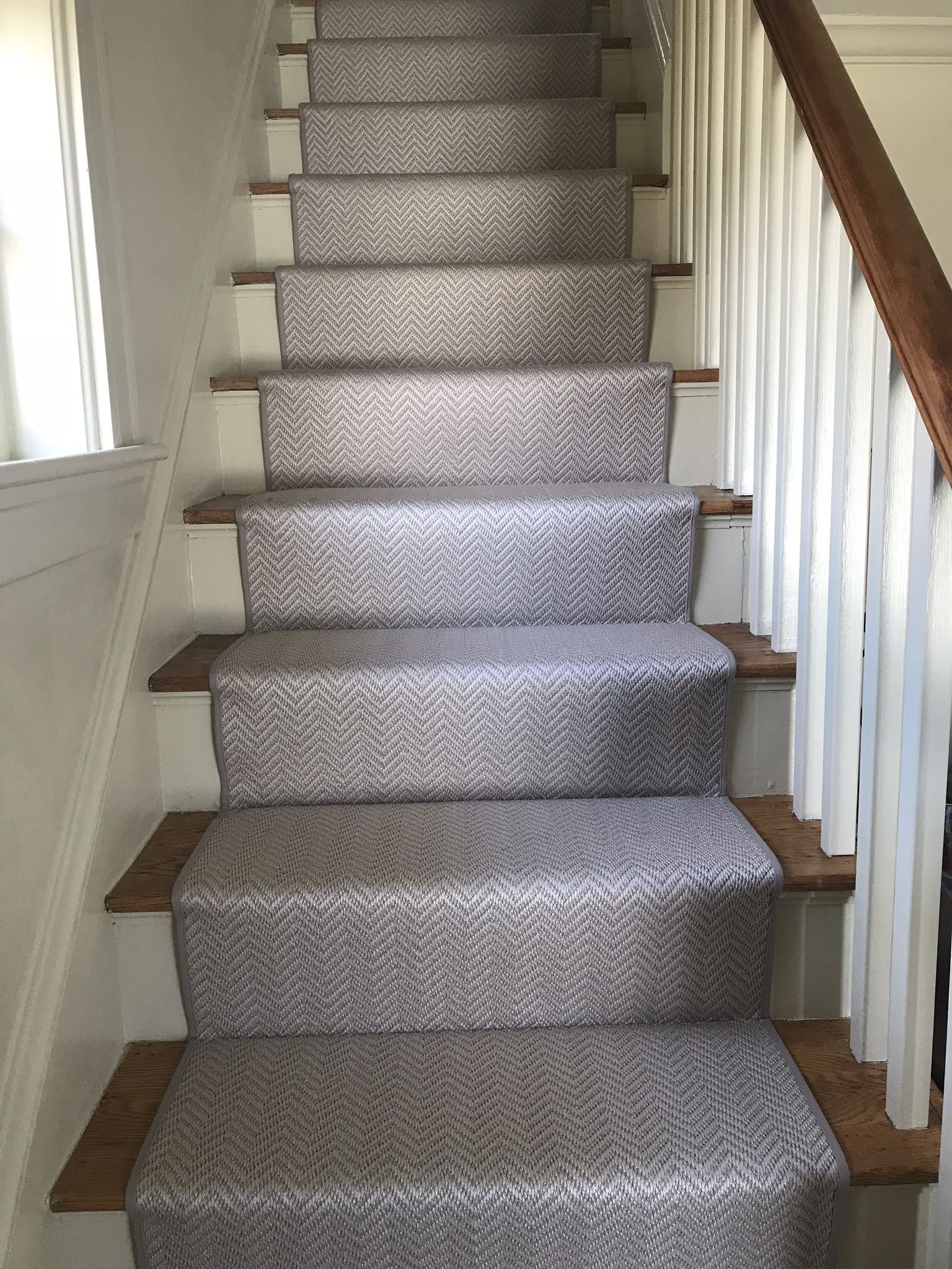 Best Pin Von The Carpet Workroom Auf Indoor Outdoor Stair 400 x 300