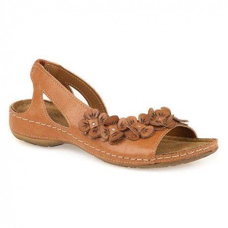 Pavers Shoes   Sandals, Slip on sandal