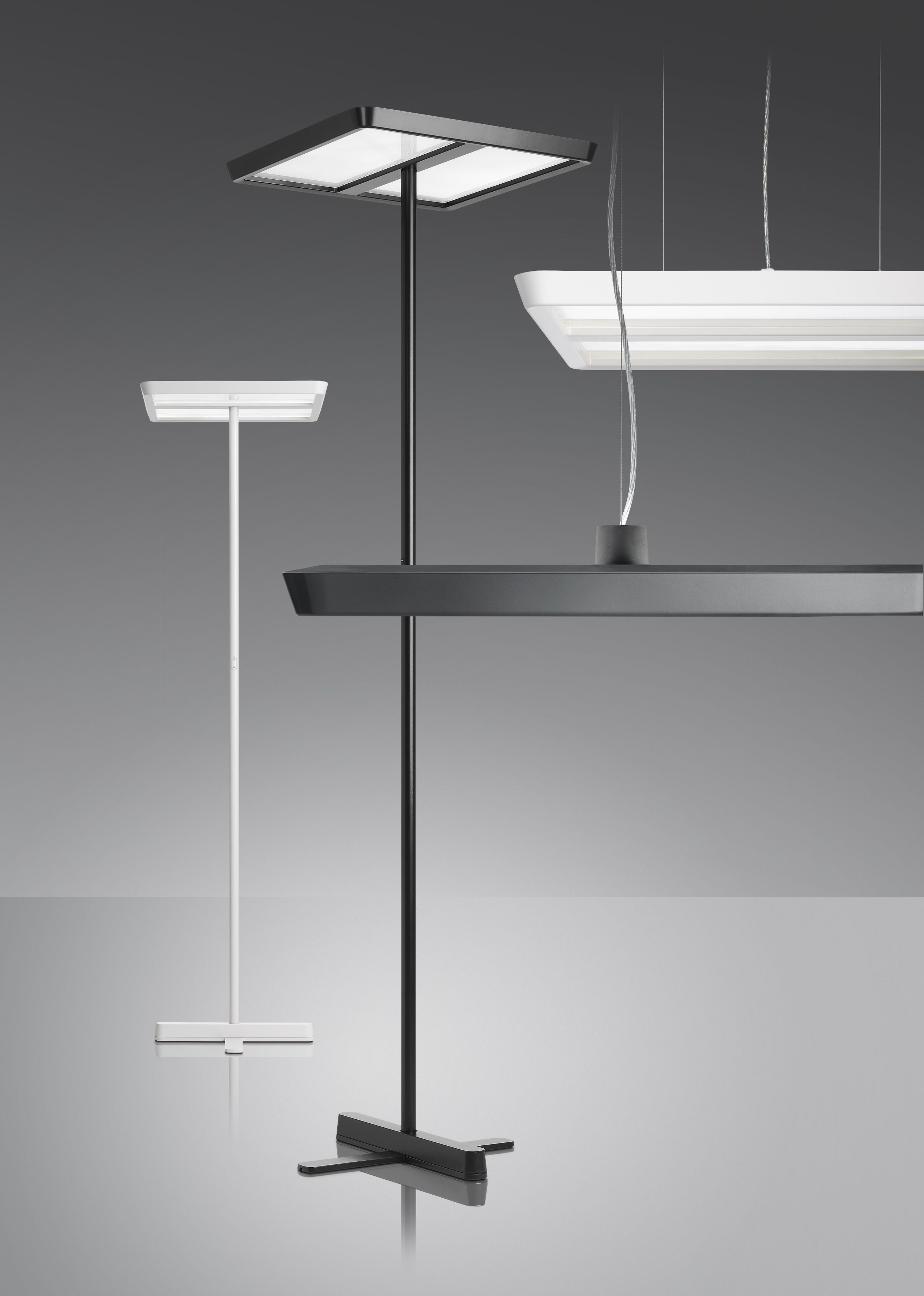 belux karo design verlichting lighting eikelenboom