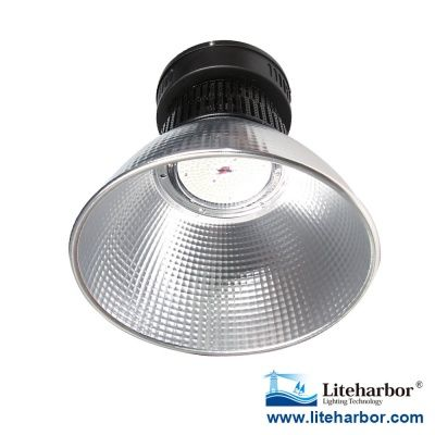 Pin By Liteharbor Lighting On Commercial Led High Bay Lighting High Bay Lighting Led Track Lighting Can Lights