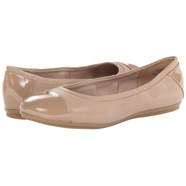Red Shoes Easy Spirit Femmes x4mz4v838