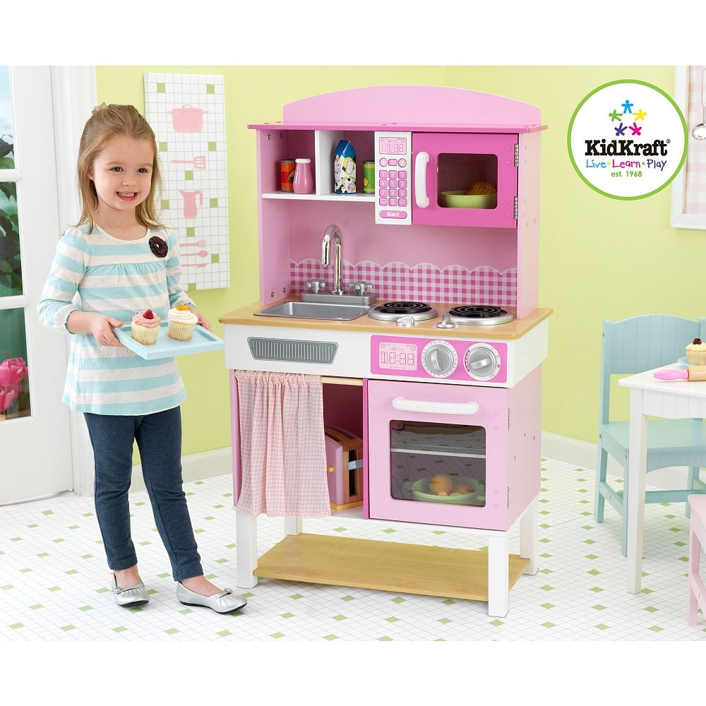 1000+ images about playroom on pinterest   toys r us, play market