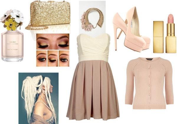 """""""Date night"""" by steffykay on Polyvore"""