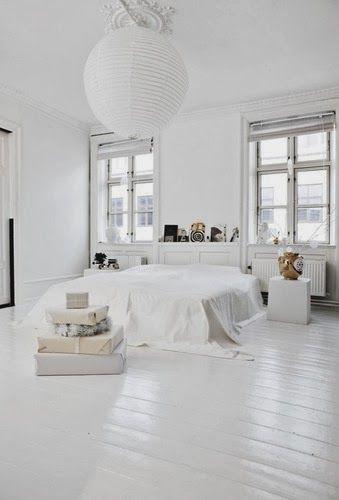 slaapkamer ideas for the bedroom pinterest hygge future house rh pinterest com