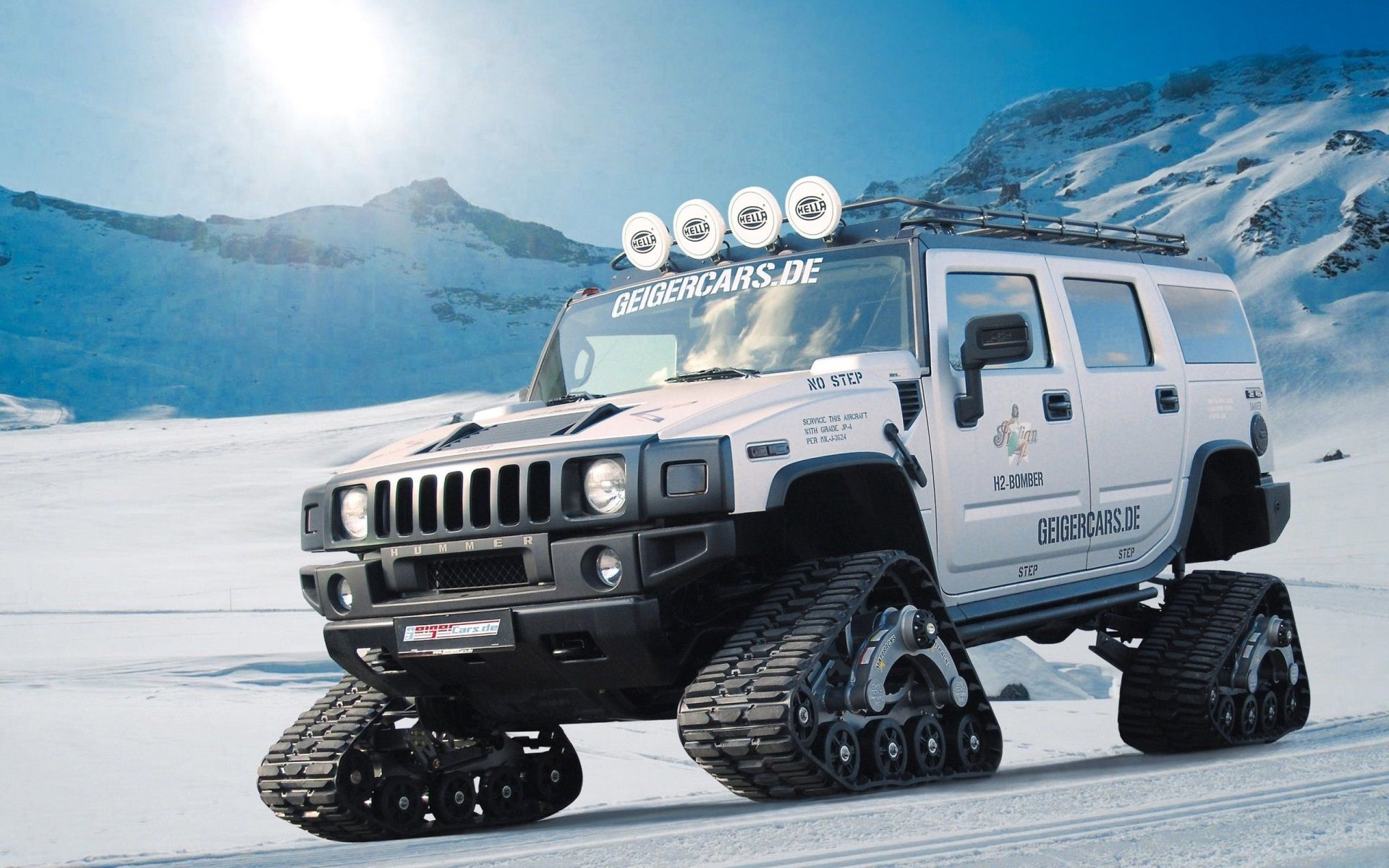 1920x1200 hummer hd wallpaper background wallpaper wallpaper rh pinterest com