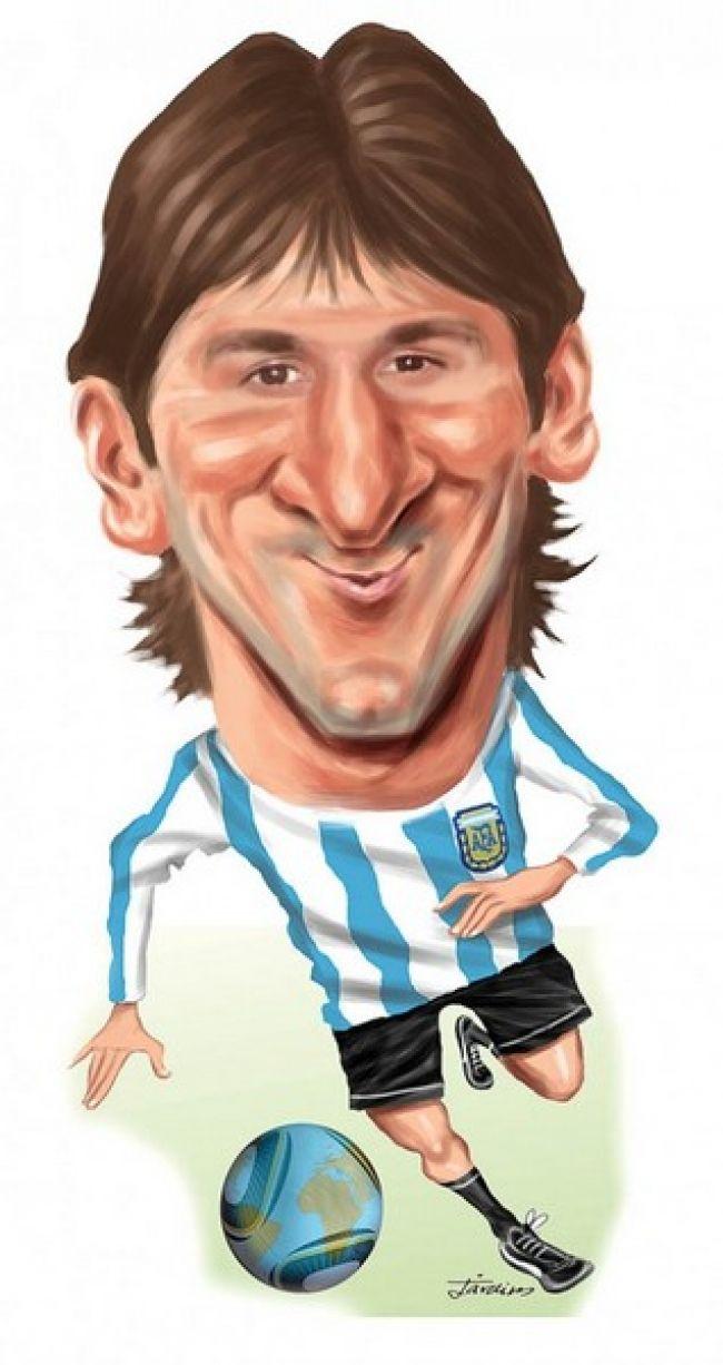 Entre Linhas caricaturas  CARICATURAS  Pinterest  Caricaturas