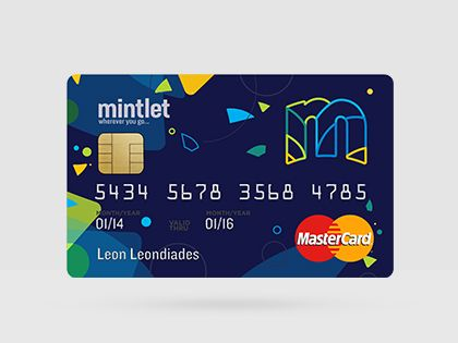 Prepaid Credit Cards >> Pin By Ellen Yang On Card Debit Card Design Credit Card