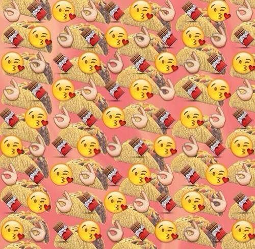 59 best emoji images on Pinterest | Emojis, Emoji wallpaper and ...
