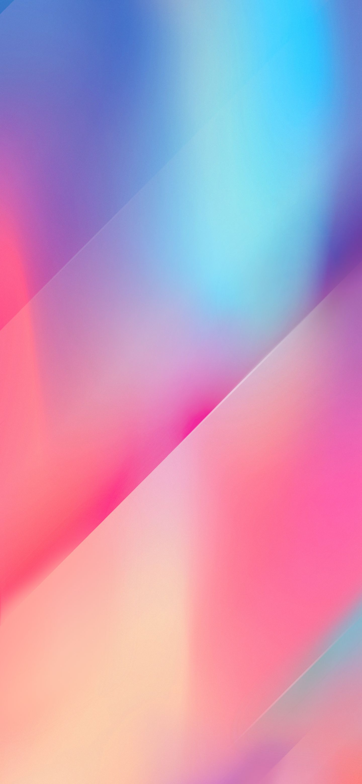 Lg G8x Thinq Wallpaper Ytechb Exclusive Stock Wallpaper Backgrounds Phone Wallpapers Apple Wallpaper