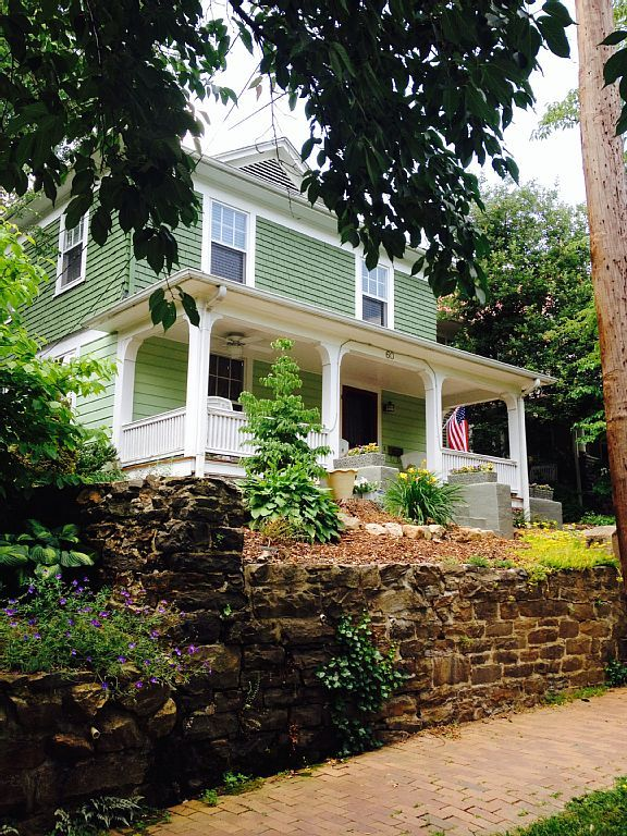 house vacation rental in asheville from vrbo com vacation rental rh pinterest co uk