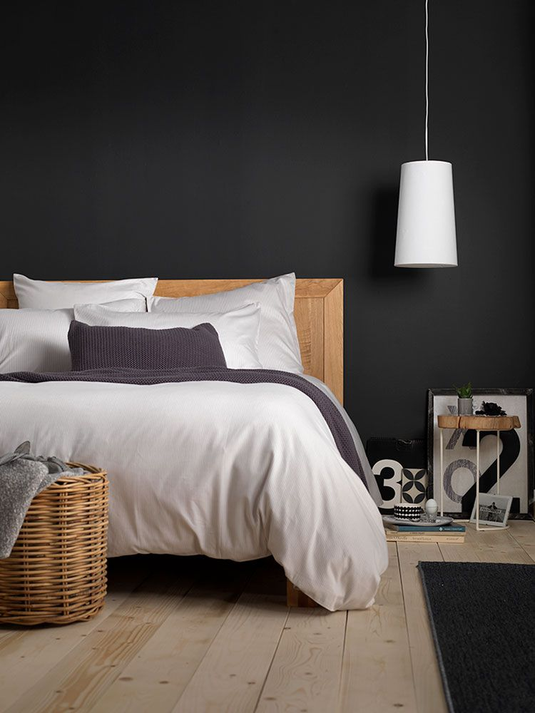 Room Quality Bed Linen at Unbeatable Prices