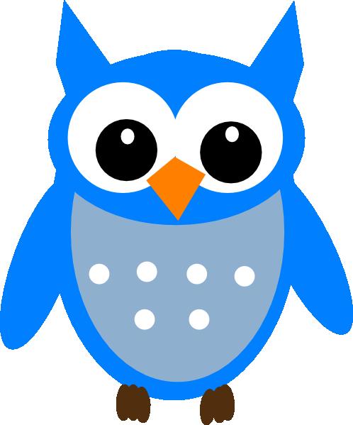 purple owl clipart free clipart images 4 baby shower stuff rh pinterest com