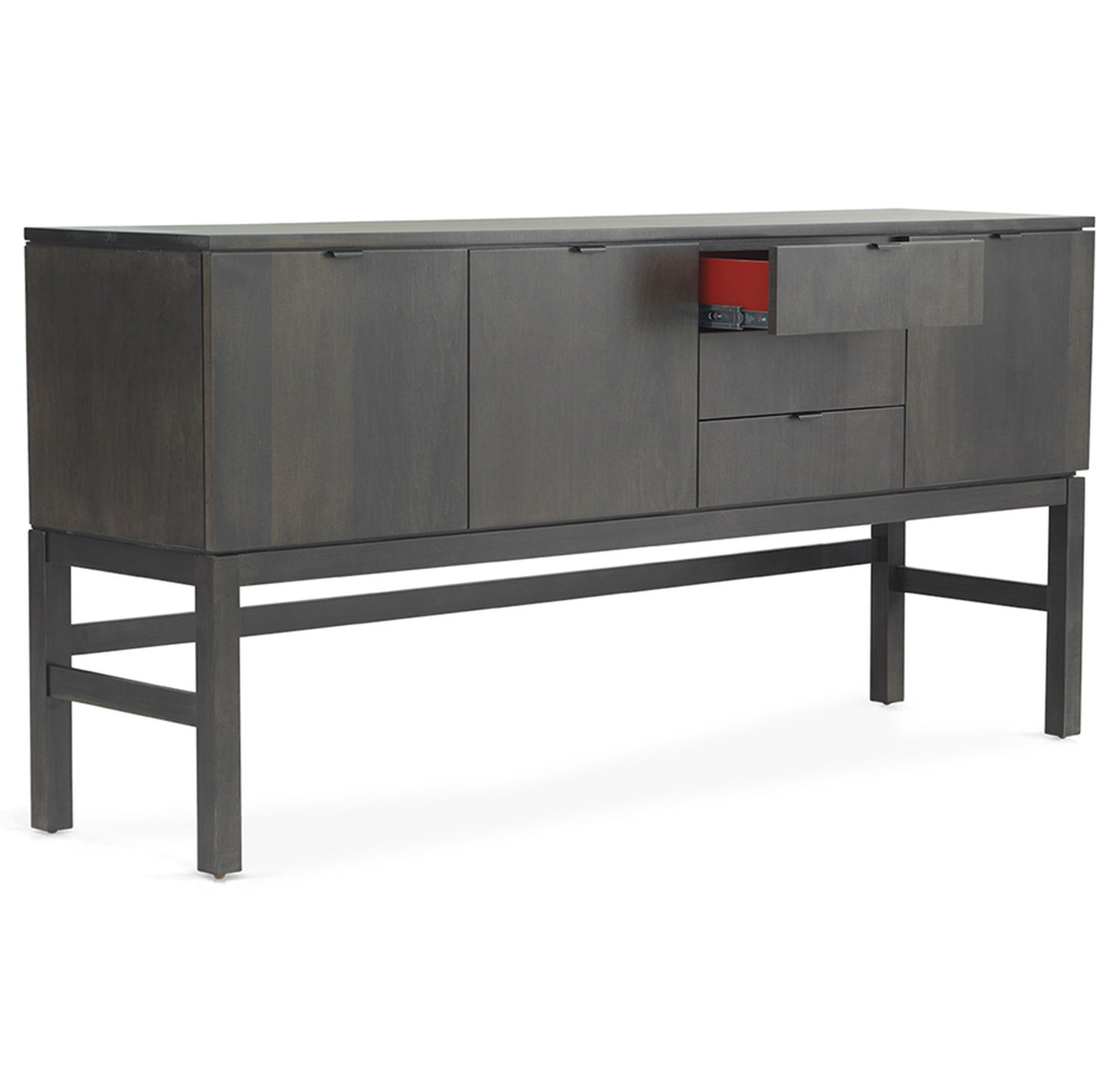 Shop our BRESLIN BUFFET STORM for