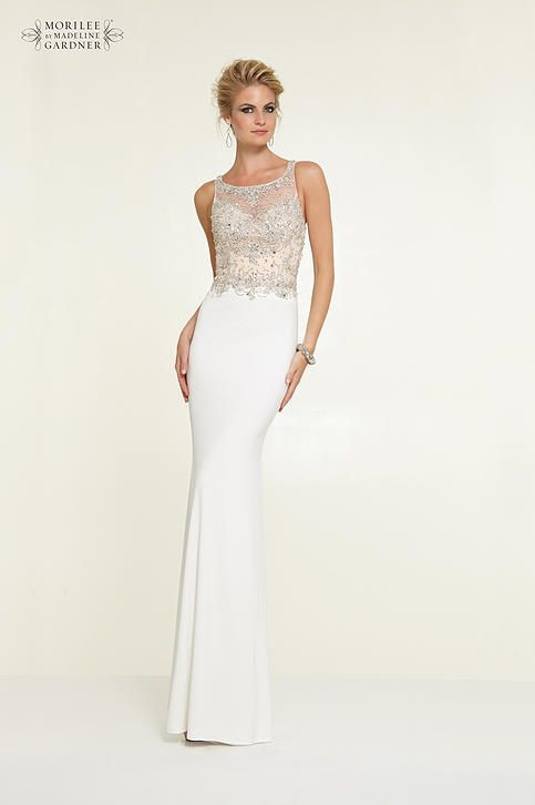 5b81239c4348 Paris dress house metro centre - prom collection | The Dress | Prom ...