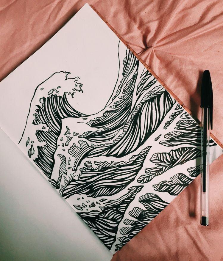 Kendallhall42 Sketch Book Art Sketchbook Artist Sketchbook