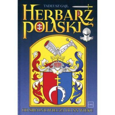 Paprocki genealogy search
