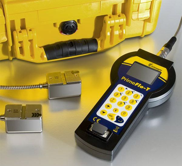 Solution For Your Problem Water Leak Detection Equipment South Africa Detection Leaks Solutions