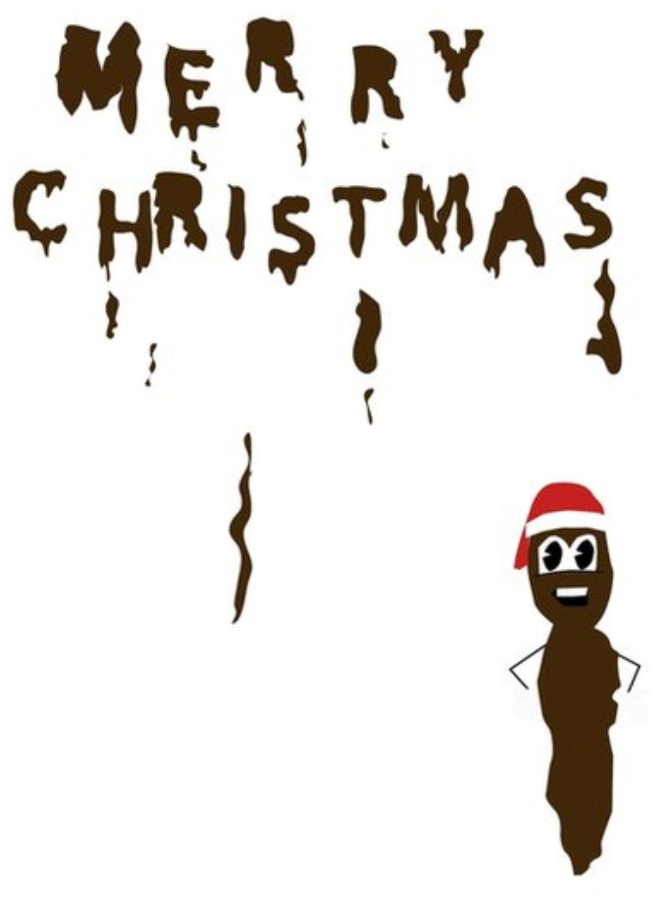 South Park Christmas Poo Parody 2020 Mr. Hankey the Christmas Poo, South Park | South park, Mr hankey