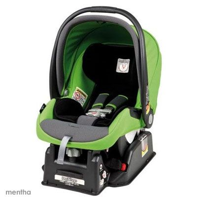 Most Expensive Car Seat >> West Coast Kids Best Car Seat But Also Most Expensive