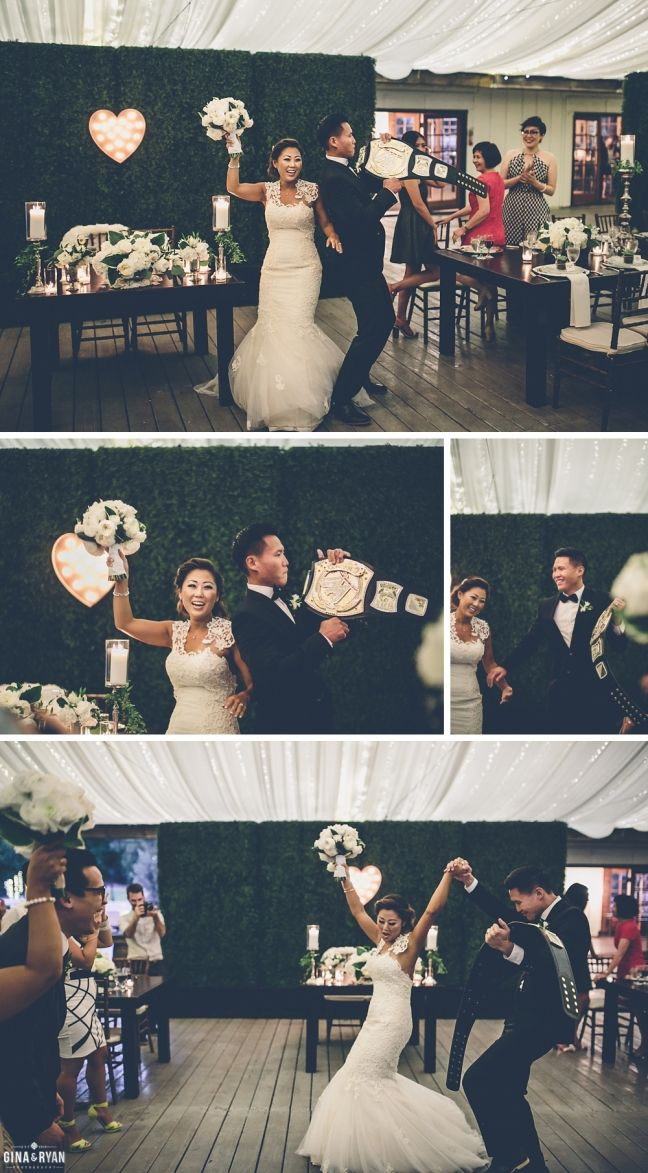 2014 Year in Review Wedding photography los angeles