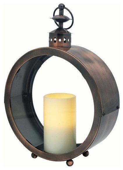 Nice Contemporary Candles And Candle Holders By Home Decorators Collection