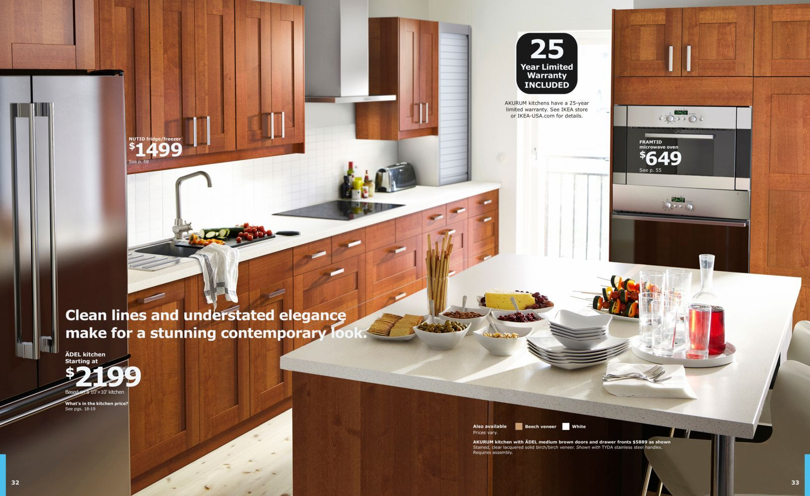 Same Color/style/hardware As Our Cabinets--show To Cabinet