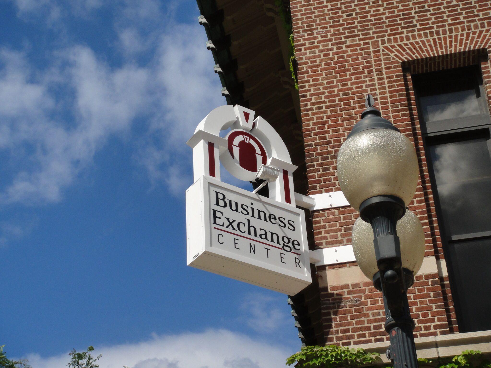 Business Exchange Center Cedar Rapids Iowa (With images