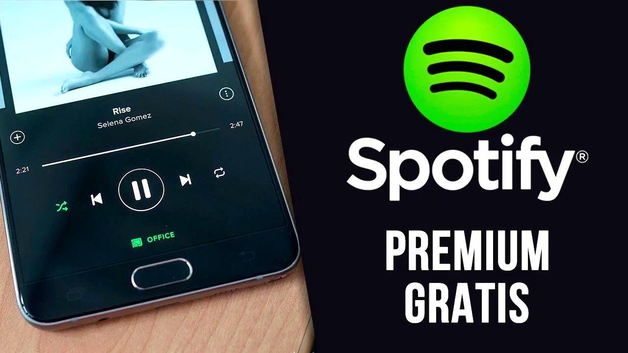 Descargar Spotify Premium Apk Actualizada Anti Baneo Para