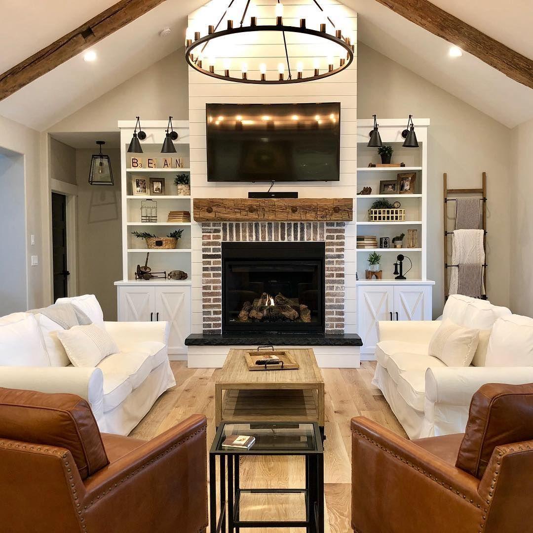 10 fantastic ideas can change your life cozy fireplace book unique rh pinterest com