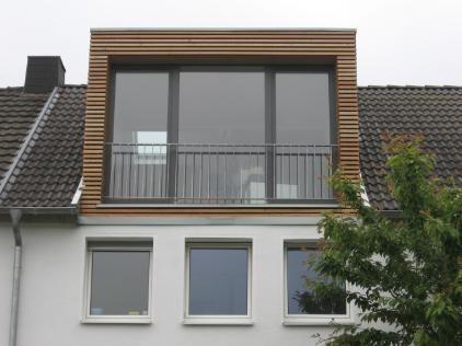 schr g wohnen einrichten mit dachschr ge wohnen pinterest dachgauben magazin und dachausbau. Black Bedroom Furniture Sets. Home Design Ideas