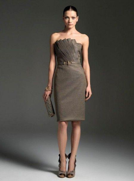 vestidos de fiesta fotos de vestidos modernos vestidos para fiestas