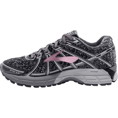 women, Womens running shoes