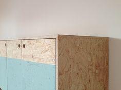 tendance osb atelier pr sent osb meuble contreplaqu mobilier rh pinterest fr