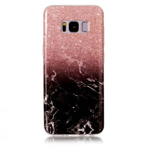 coque samsung galaxy s8 plus paillette