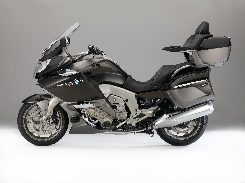 Bmw Motorrad Model Facelift Measures For Model Year 2016 Bmw Motorcycles Bmw Motorrad Touring Motorcycles